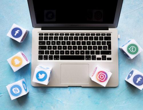 I social network hanno regole? Noi le abbiamo definite insieme ad una rete di valore.