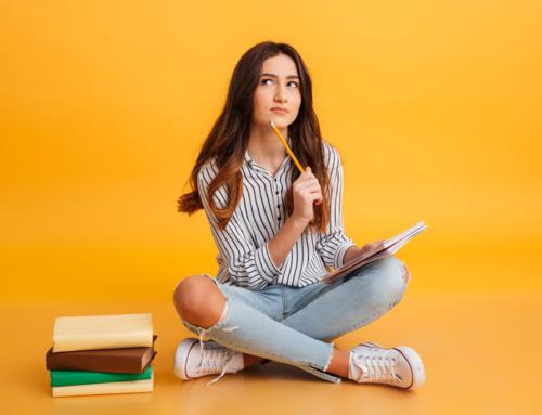 A cosa serve LinkedIn per gli studenti?