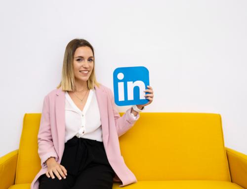 LinkedIn serve solo per la ricerca di lavoro?